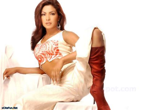 web video collection vicky priyanka chopra high resolution wallpapers best on the web