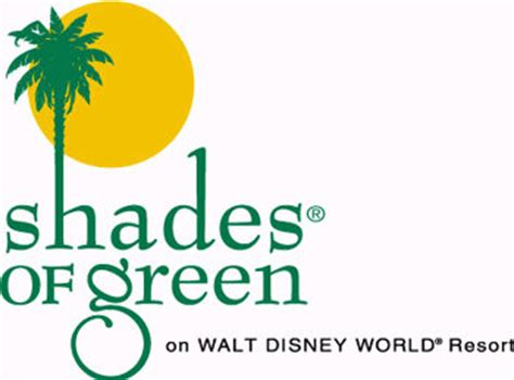 garden gallery | the disney food blog