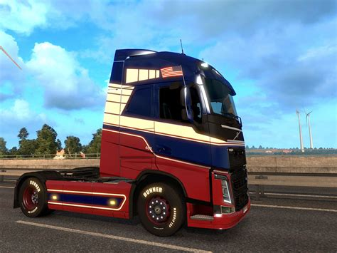 euro truck simulator 2 full version download kickass euro truck simulator 2017 download kickass rangentcuss