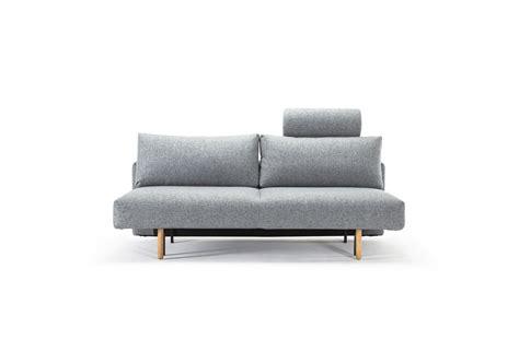 divano letto matrimoniale comodo frode divano letto matrimoniale comodo uso quotidiano 150