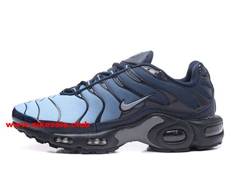 nike tn running shoes nike air max plus nike tn requin 2017 price cheap 180 s