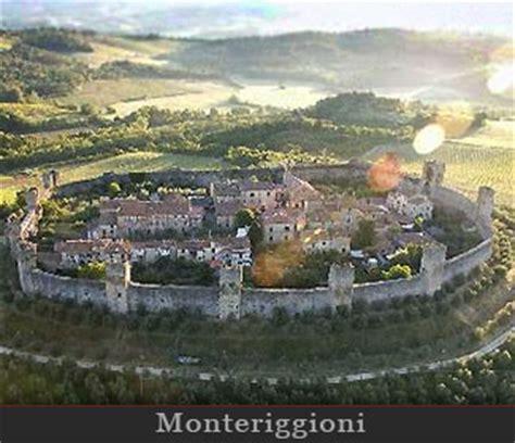chianti monteriggioni agriturismo monteriggioni chianti siena b b vacanze