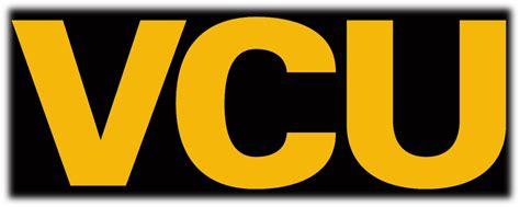 Vcu Search Vcu Logo Images Search