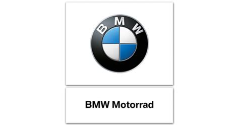 Bmw Motorrad Logo by Bmw Motorrad Logo Png Www Imgkid The Image Kid Has It