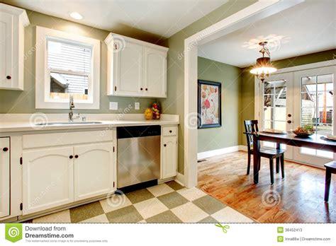 3d Kitchen Cabinets Gran Soluci 243 N Del Color Para El Dise 241 O Del Sitio De La Cocina