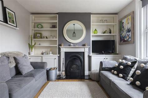 arredamento interni casa arredamento di interni nuove tendenze per rinnovare gli
