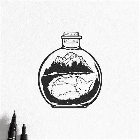 tattoo shops in cda 25 best ideas about black ink shop on