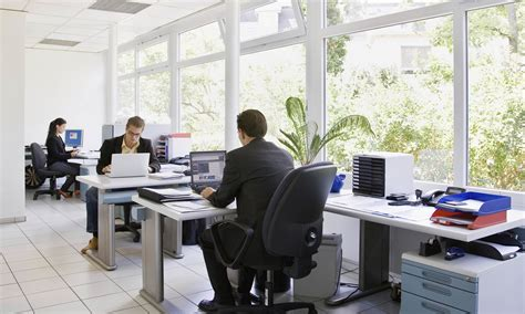 office work images third spaces offer flexible solution for working on the