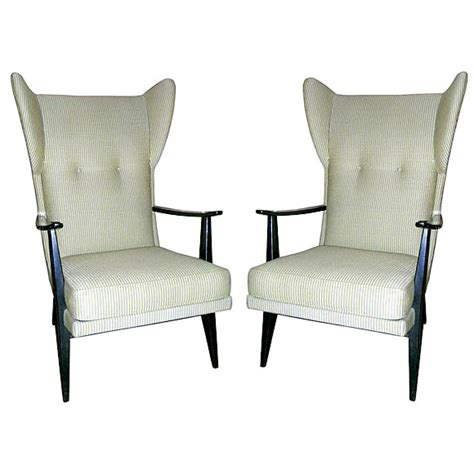 Pair Of Chairs For Living Room Pair Of Living Room Chairs Modern House
