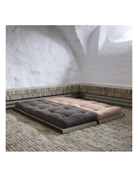 tatami mat traditional bed and floor mats uk delivery - Futon On Tatami Mat