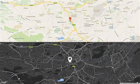 map customizer custom map tutorial frontendry