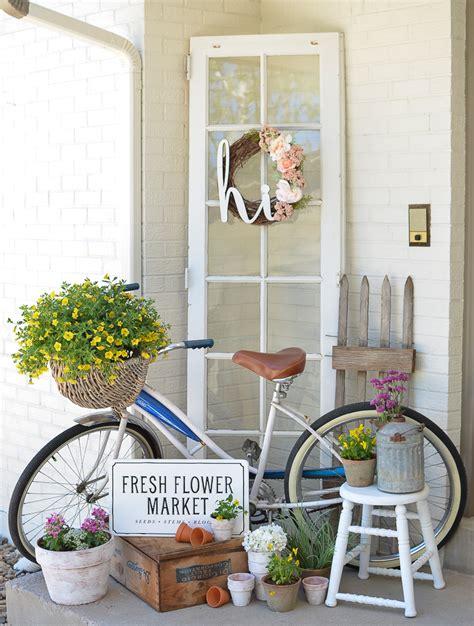 36 joyful summer porch d 233 cor ideas digsdigs top 28 summer porch summer front porch decor gingham