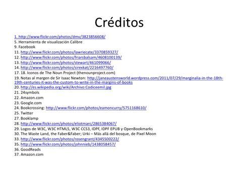hidalgo slide share tedxmadrid 2011 tedxyou de justo hidalgo