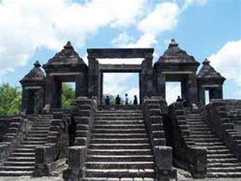 Piring Borobudur Jogja 1 borobudur versi al quran ar rahman inc