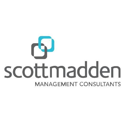 Top Mba Consulting Firms by Scottmadden Management Consultants On The Forbes Best