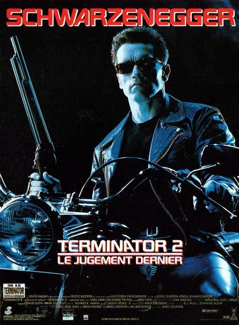 filme stream seiten terminator 2 judgment day terminator genisys trailer page 8 off topic mapcore