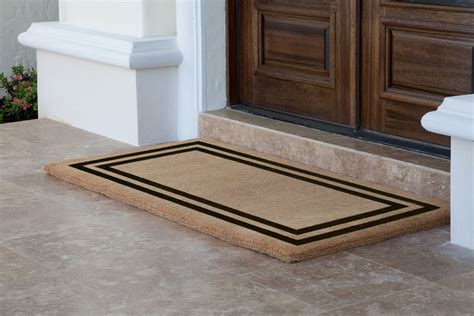 Entry Door Mat by Door Mat Decoration Door Mat Outdoor