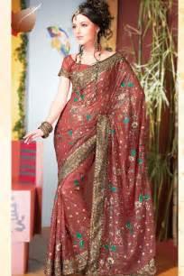 indian dresses for weddings indian wedding dresses 2014 indian wedding