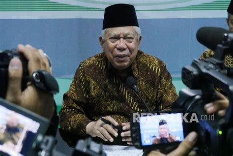 Biarkan Al Quran Menjawab Amin Sumawijaya beginilah pidato ahok yang di anggap melecehkan ayat al quran oleh seluruh ormas islam kabar