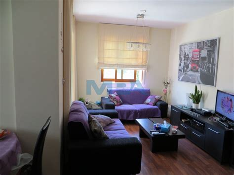 nice one bedroom apartment very nice one bedroom apartment in latsia for sale