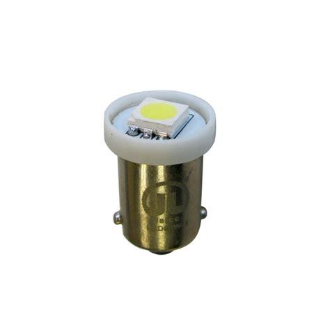 L Bulb by Miniature Bulbs Replacement Bulbs Ballasts 187 L E D