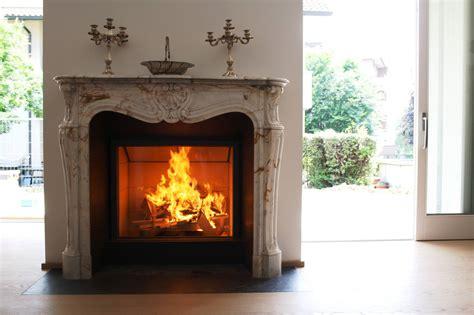Stuv Fireplace by Stuv 21 Vaglio The Fireplace Centre
