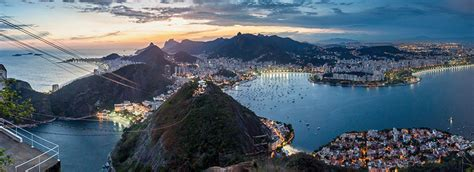 cheap flights to de janeiro gig tap air portugal