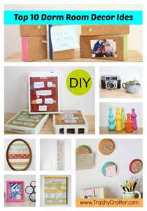 Room Decor Ideas Diy Diy Tutorial Diy Accessories Top 10 Room Decor Ideas Bead Cord