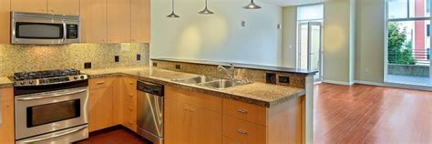custom kitchen cabinets houston kitchens custom cabinets houston cabinet masters