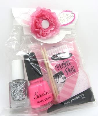 30th Birthday Girly Spa Weekend 17 Best Ideas About 17th Birthday Gifts On 16 Birthday Gifts New Drivers And