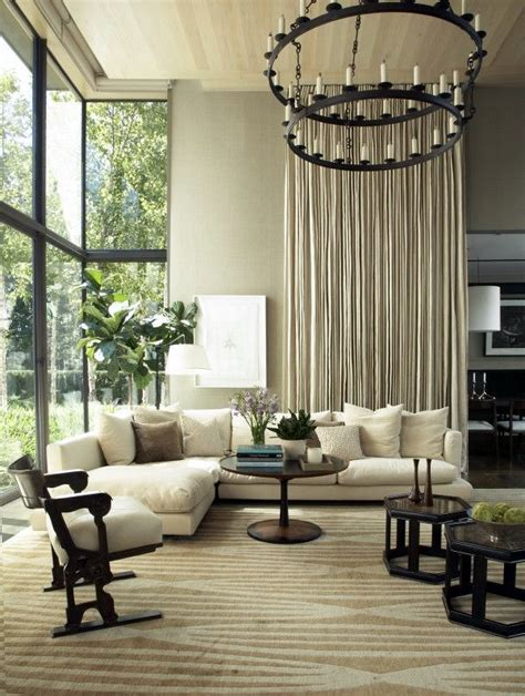 stunning living room designs 40 stunning modern living room designs bored