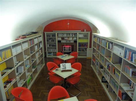 librerie caserta luidig a caserta libreria itinerari turismo arte it