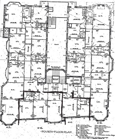 salt lake temple floor plan the palms apartments architectural brilliance now