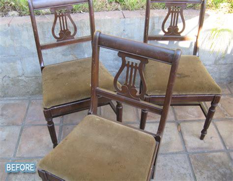 reciclar muebles de madera reciclar muebles de madera manualidades artesanas