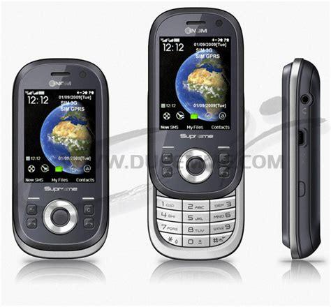 ngm supreme telefoni cellulari ngm supreme