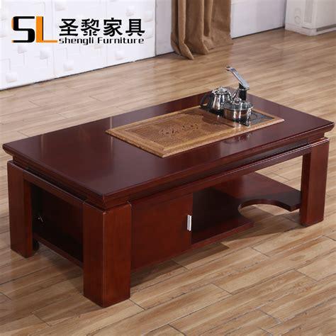 mahogany sofa table popular mahogany sofa table buy cheap mahogany sofa table