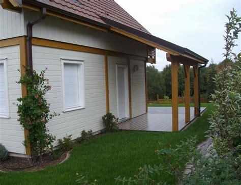 grande maison bois style alsacien nos maisons ossatures bois maison 2 pans
