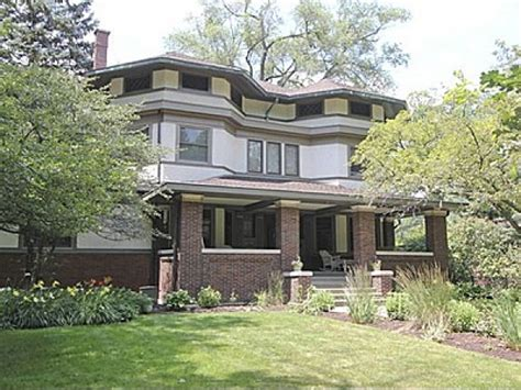 houses for sale in forest park the 5 largest houses for sale in oak park river forest real estate oak park il patch