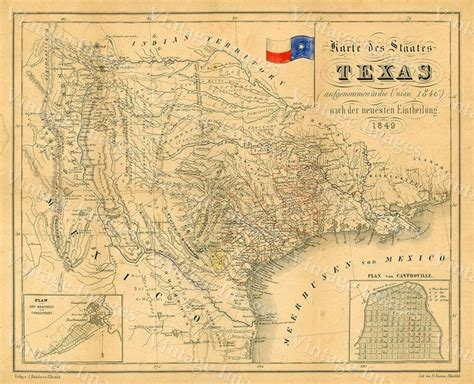 wall map of texas 25 best ideas about texas wall on texas decorations texas tech map and corner