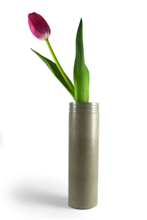 Flower Vases Images by Flower Vase Part 2 Weneedfun