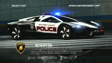 american police lamborghini related keywords suggestions for lamborghini reventon
