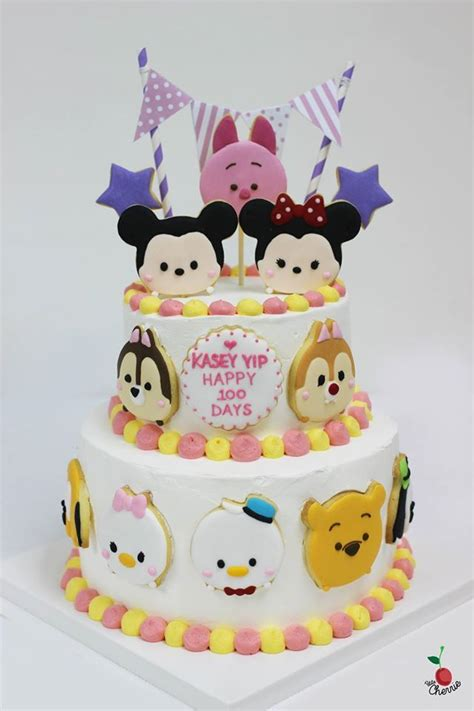 42 best images about disney tsum tsum ideas on