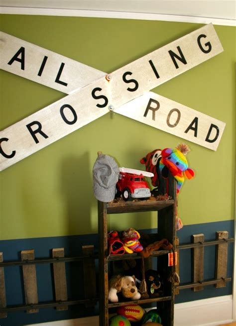 railroad bedroom 17 best ideas about boys train bedroom on pinterest