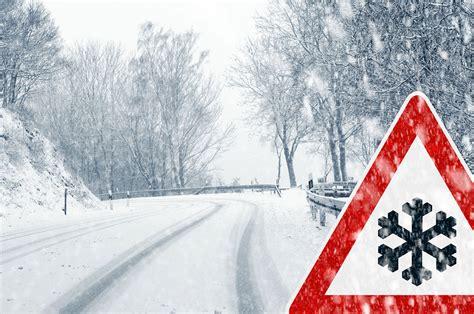 Auto Winter by Pneu Hiver Bravez Le Froid Nitifilter