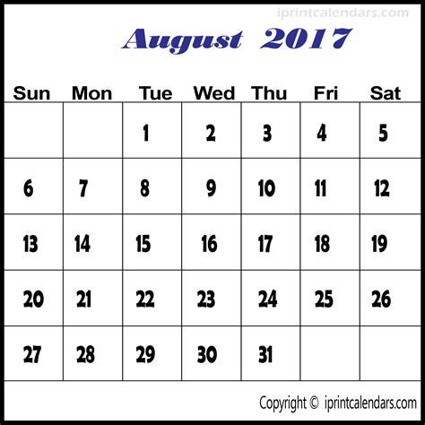 Calendar 2017 August Marathi August Calendar 2017 Kalnirnay Foto