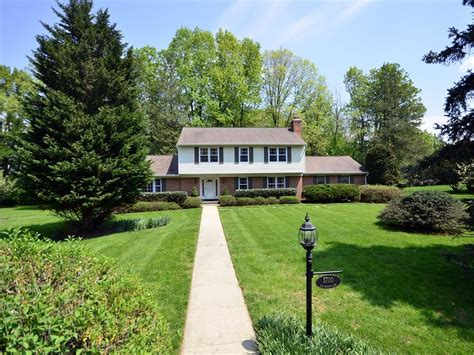 we buy houses maryland we buy houses derwood sell your house fast in maryland