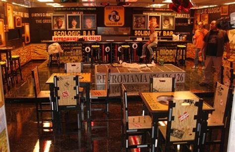 imagenes retro para restaurante decoracion retro para bares cebril com