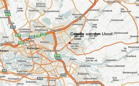 hotels in capelle aan den ijssel rotterdam netherlands capelle aan den ijssel location guide