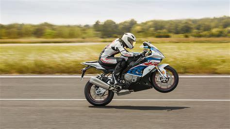 S 1000 Rr Bmw Motorrad by S 1000 Rr Bmw Motorrad Abu Dhabi