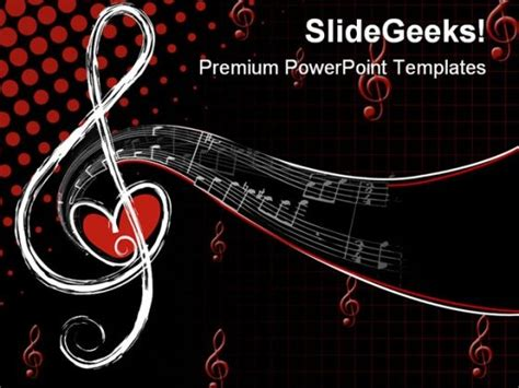 templates ppt music protburroundfet disney powerpoint templates free